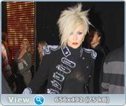 http://i4.imageban.ru/out/2012/02/06/f2397eee1f28c80f9eb9acc0eafe2fd5.jpg
