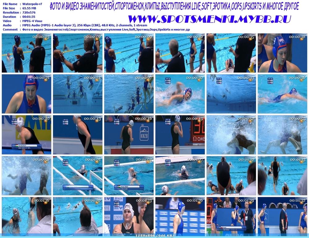http://i4.imageban.ru/out/2012/02/07/2702aa1d5d5869ba367bfb813617e0ec.jpg
