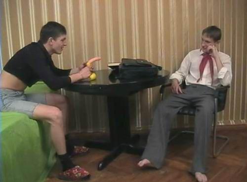 http://i4.imageban.ru/out/2012/02/08/3a76033ab6909eb12479e0839a00b94b.jpg