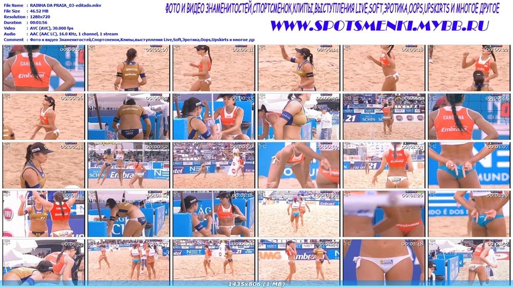 http://i4.imageban.ru/out/2012/02/09/af3286516efee14d13744365190aa777.jpg