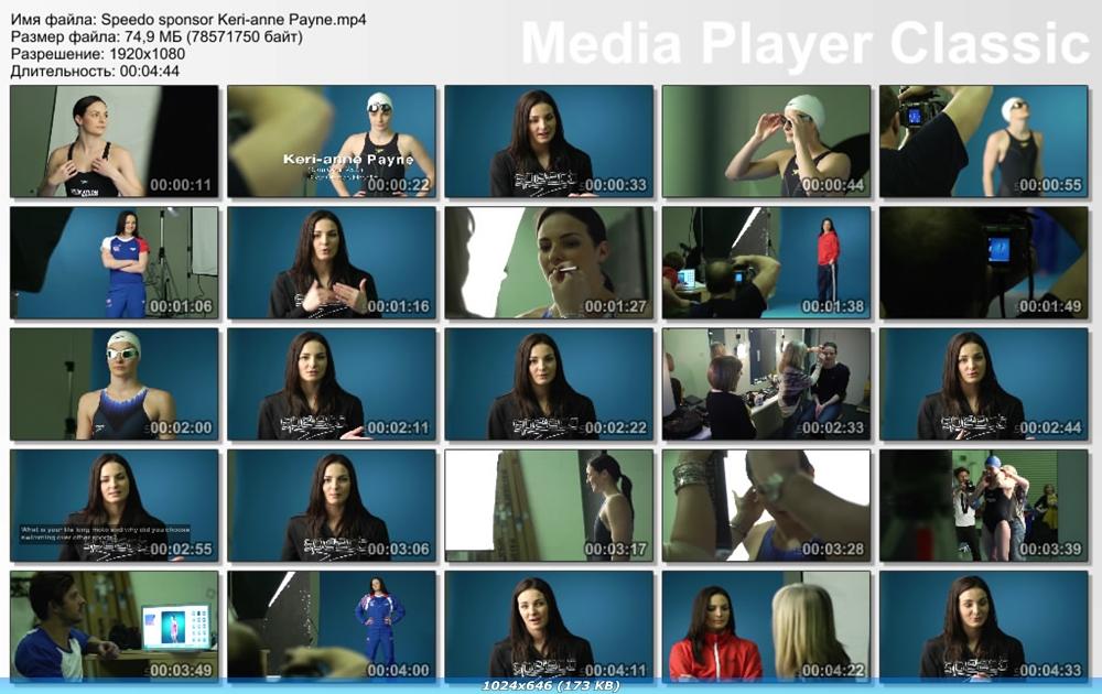 http://i4.imageban.ru/out/2012/02/10/b9696219d6788f666413f2862c6fd41c.jpg