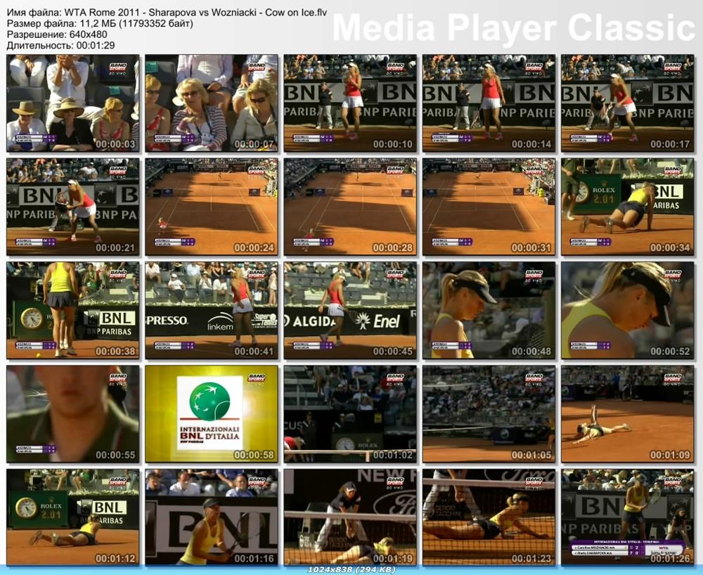 http://i4.imageban.ru/out/2012/02/11/50d3541af19620e471c9f4eeb648ecc3.jpg
