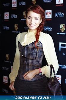 http://i4.imageban.ru/out/2012/02/11/77c37c6d3ad1edc9f8bf832550b763da.jpg