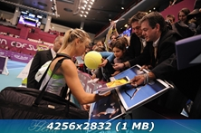 http://i4.imageban.ru/out/2012/02/11/bc2d0ace61007da9e71fcfd9c38c93ef.jpg