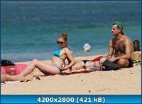 http://i4.imageban.ru/out/2012/02/11/de973c2d86146caab746d19f29d438ab.jpg
