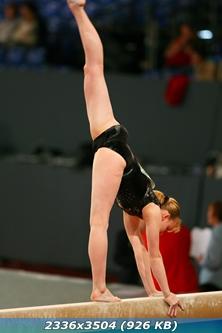 http://i4.imageban.ru/out/2012/02/12/2ea58e672c9e24b51209d5a9d01e5877.jpg