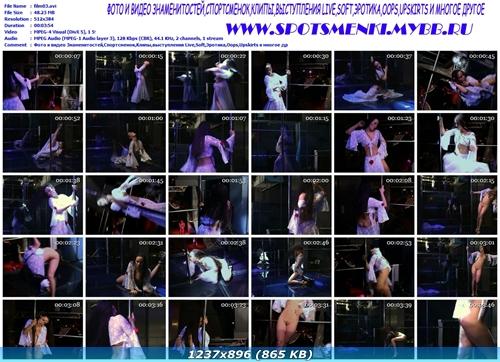 http://i4.imageban.ru/out/2012/02/12/405099d91b64d97da383b5a2025e7d35.jpg