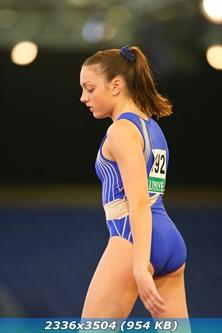 http://i4.imageban.ru/out/2012/02/13/8fa4b9e7afa0b86960a28bdb05e35cca.jpg