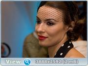 http://i4.imageban.ru/out/2012/02/14/5cf2a922df191f99c3d54e5b12acfd7d.jpg