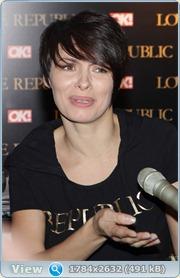 http://i4.imageban.ru/out/2012/02/14/76a8a13352a680a213b26083e1cebbc4.jpg
