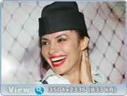 http://i4.imageban.ru/out/2012/02/14/831dcf9905860fc463b2b5a755b157d2.jpg