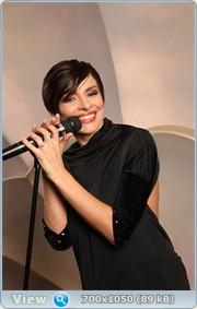 http://i4.imageban.ru/out/2012/02/15/c3049e6a2b33755f28c1412ce6ca99bd.jpg