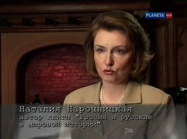 http://i4.imageban.ru/out/2012/02/19/06cbbff1ea6ba1878d1caf224c286062.jpg