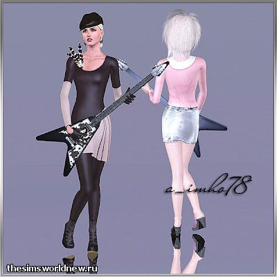sims 3, imho, poses (4).jpg