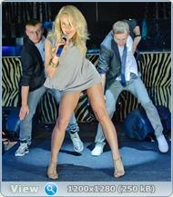 http://i4.imageban.ru/out/2012/02/20/92cab4f8e49b658e2641a55d43beccaf.jpg