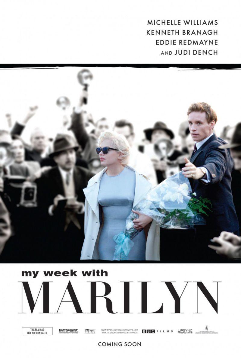 kinopoisk.ru-My-Week-with-Marilyn-1673726.jpg