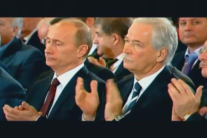 http://i4.imageban.ru/out/2012/02/24/17d71ec0787934f1fa860315fd059ec0.jpg