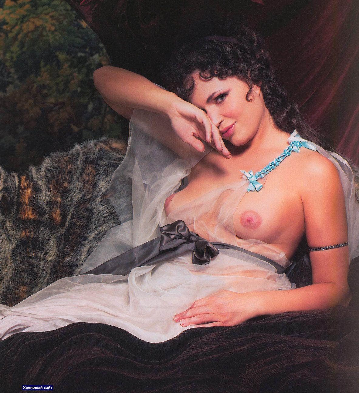 Эротические фото артистов эстрады 8 фотография