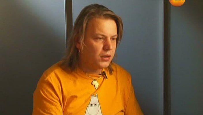 http://i4.imageban.ru/out/2012/02/24/ee8eeb8341774e9f53204bfd156597cf.jpg