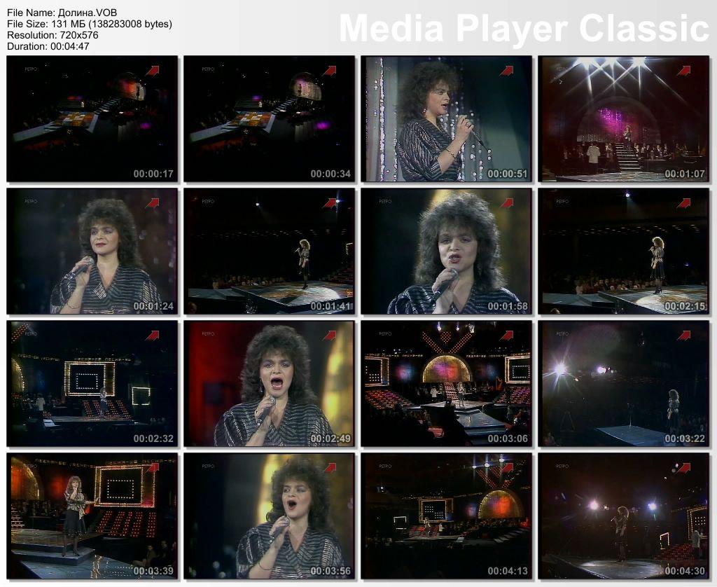 http://i4.imageban.ru/out/2012/02/26/ed5ae45af180f31fef6cf64b854b3f41.jpg