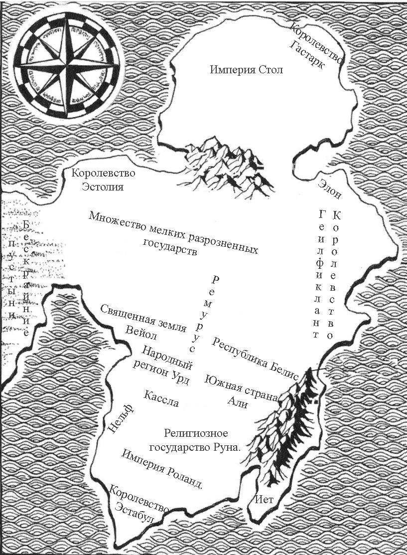http://i4.imageban.ru/out/2012/02/26/eec4556b29522d03e0d37f31c65aefb3.jpg