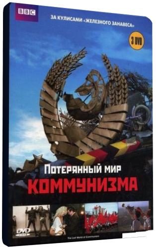 http://i4.imageban.ru/out/2012/02/27/f8c3d6a116a2fa50808cbfa13816bd0a.png
