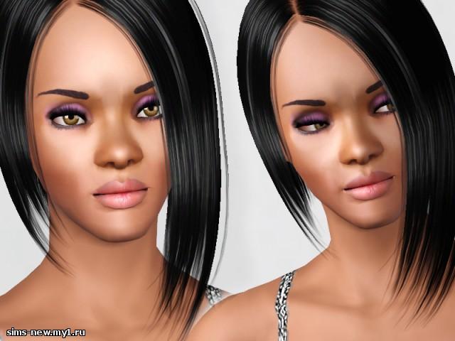 Симы для Sims 3. Просмотров: 1545 Добавил: Helen Дата.