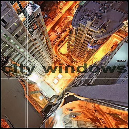 City Windows (2012)