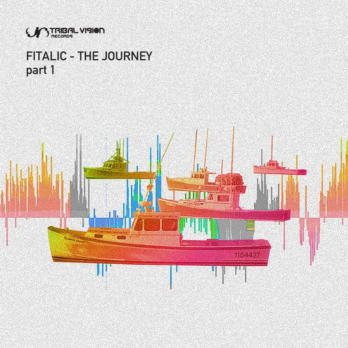 Fitalic - The Journey Part 1 (2012)