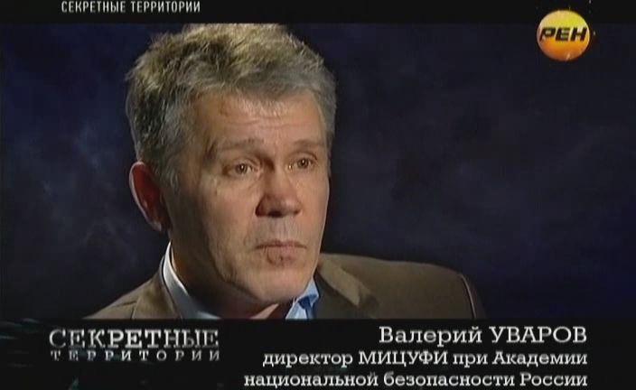 http://i4.imageban.ru/out/2012/03/04/05d3cda92483a91a51119672c7744e9b.jpg