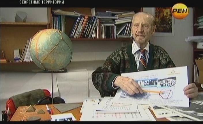 http://i4.imageban.ru/out/2012/03/04/5c9b05746fcb70ff45a20161975b17a8.jpg