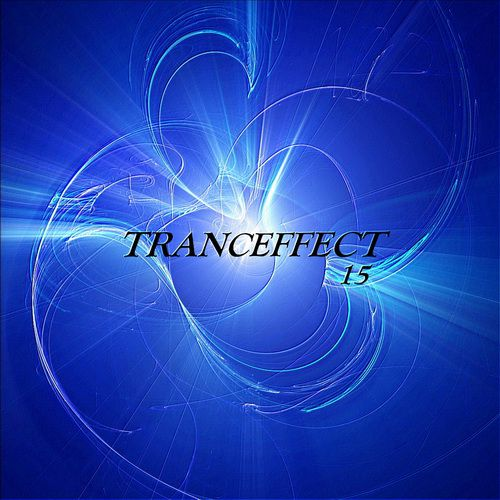 Tranceffect 15 (2012)