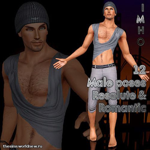 sims 3, poses, IMHO (1).jpg