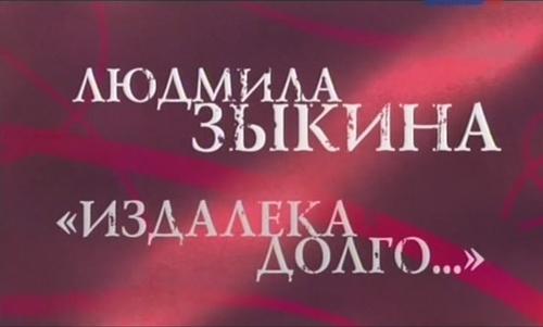 http://i4.imageban.ru/out/2012/03/10/b2e5362254dfe09599368e89da1df4fa.jpg