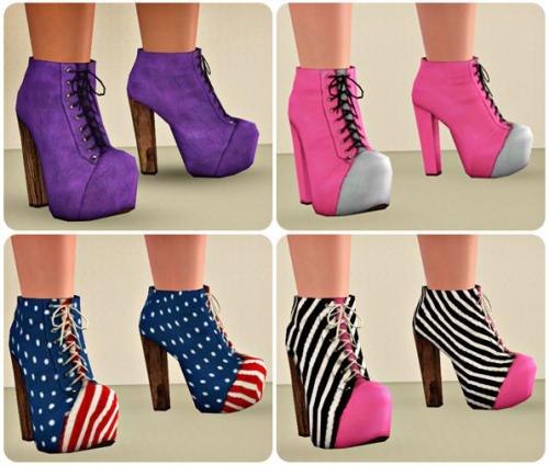 Женщины | Обувь 39b1419ae5c3d8d8a1fcd1192bb91da9