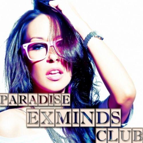 Paradise Exminds Club (2012)