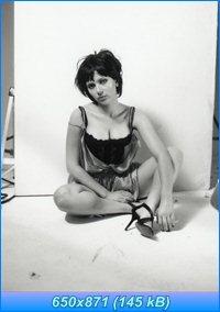 http://i4.imageban.ru/out/2012/03/16/169caada7867256f76a1800ae48fbabf.jpg