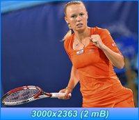http://i4.imageban.ru/out/2012/03/16/1aeb980153451c7f87b939edff296e04.jpg