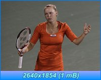 http://i4.imageban.ru/out/2012/03/16/20a484b6f5dc8fa870213c5aedc2774c.jpg
