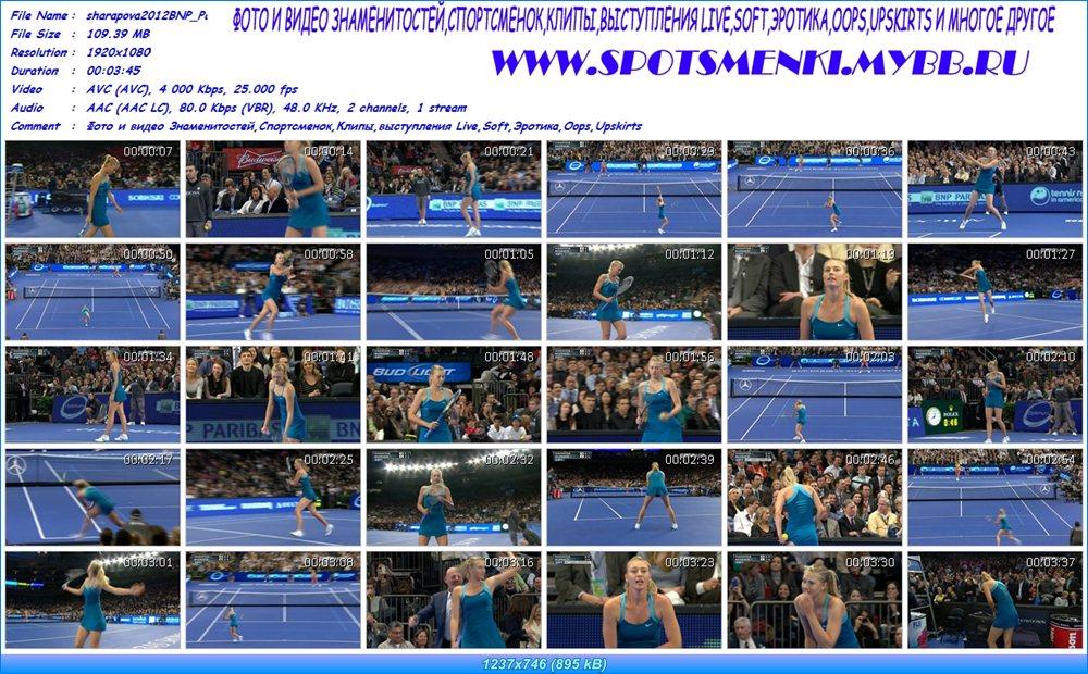 http://i4.imageban.ru/out/2012/03/16/21f863c35e3213125de817c27bdb27e3.jpg