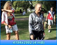 http://i4.imageban.ru/out/2012/03/16/3b03ca71ac8df38389e026f0fe9d0bda.jpg