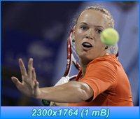 http://i4.imageban.ru/out/2012/03/16/3f057d94fccf0f1bb6b64dabb0b038c3.jpg