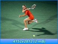 http://i4.imageban.ru/out/2012/03/16/5a10050cf07422ca2356c3da6d53e611.jpg