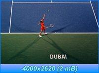 http://i4.imageban.ru/out/2012/03/16/c353d61dc0a3f87a9724bd467f0fd2e3.jpg
