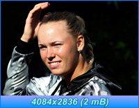 http://i4.imageban.ru/out/2012/03/16/ff13293d66e98cd736f823783f456f76.jpg