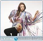http://i4.imageban.ru/out/2012/03/17/8c073426960e36c5942bff0fe210962d.jpg