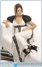 http://i4.imageban.ru/out/2012/03/17/ac43b1862834151a48a55a676c6b121c.jpg