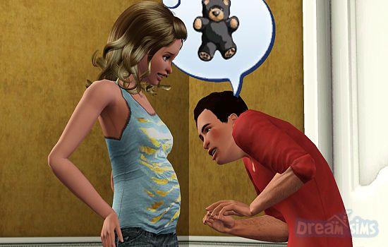 Клубника польза для женщин беременных 10