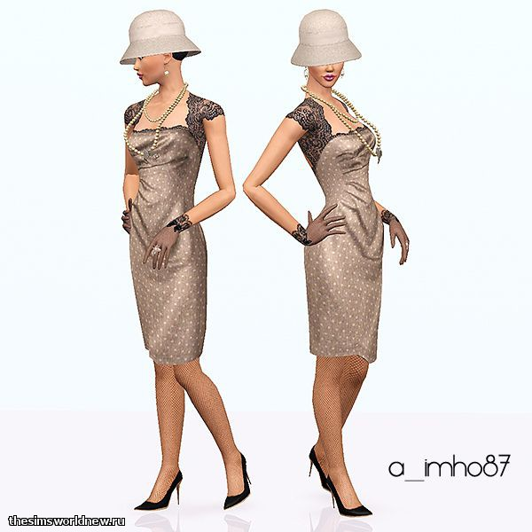 sims 3, imho, poses (2).jpg