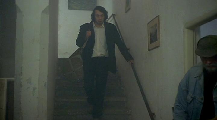 Безумие фильм 2005 скачать торрент